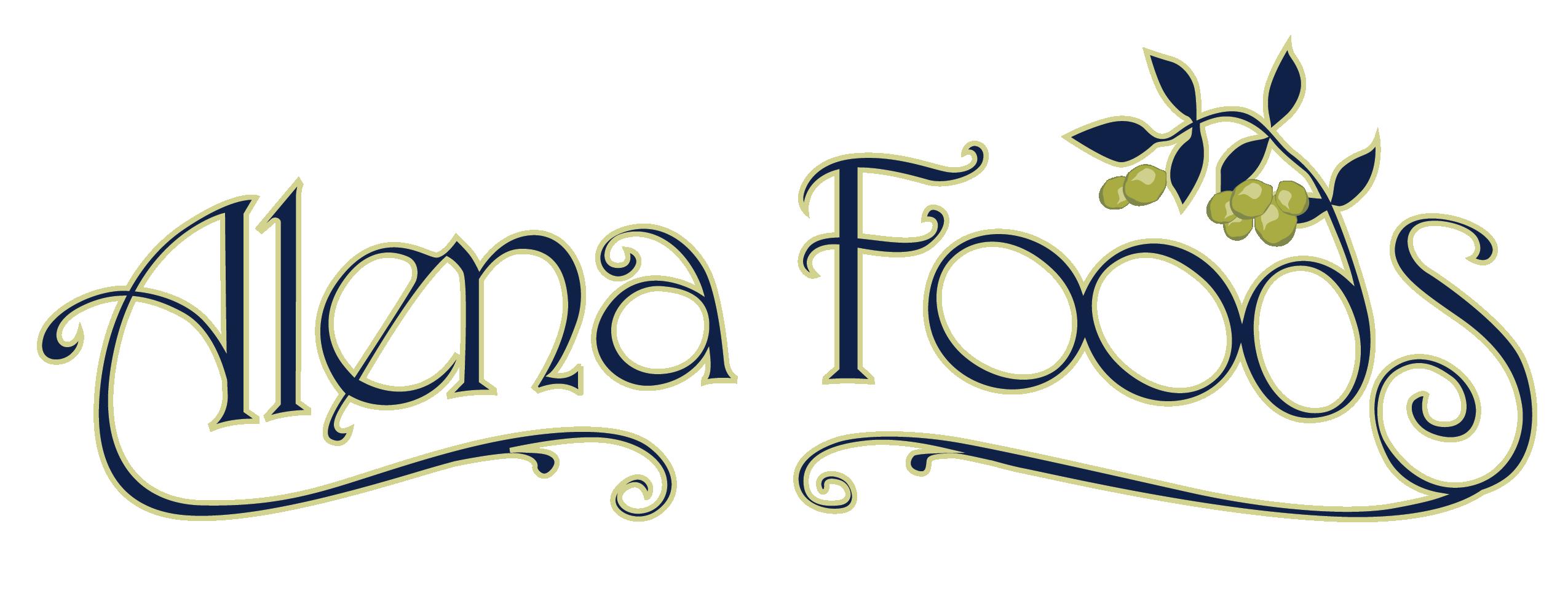 Alena Foods